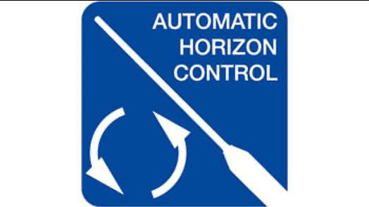 automatic-horizon-ks