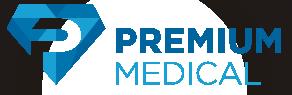 logo-premium-medical-retina