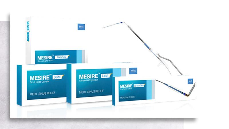 producxto-meril-pm