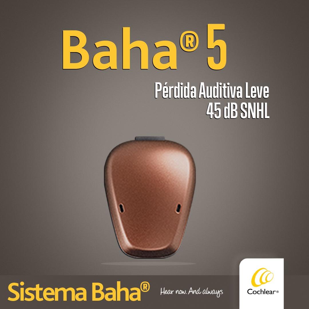 cochlear-baha-5series-1