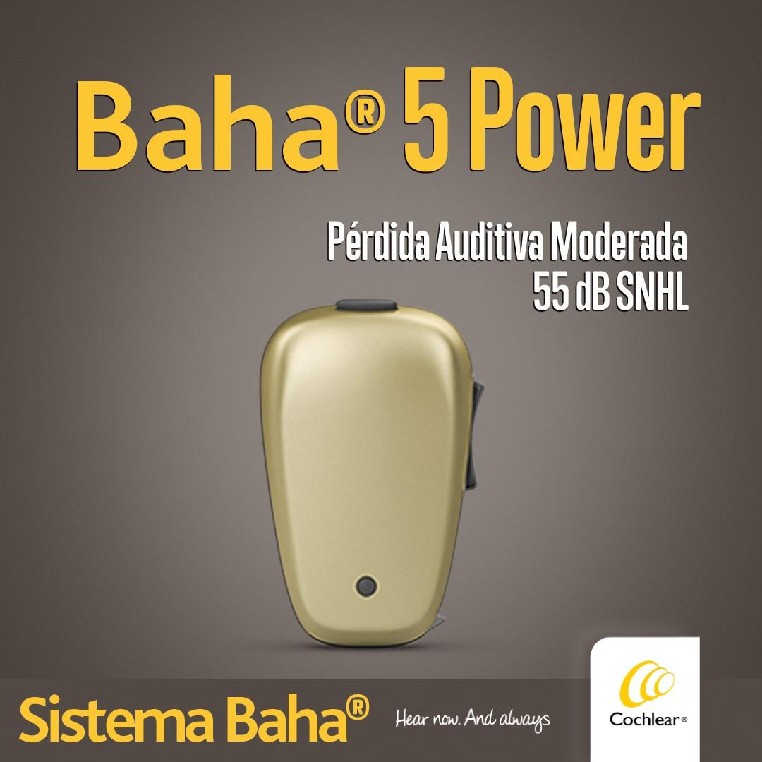 cochlear-baha-5series-2