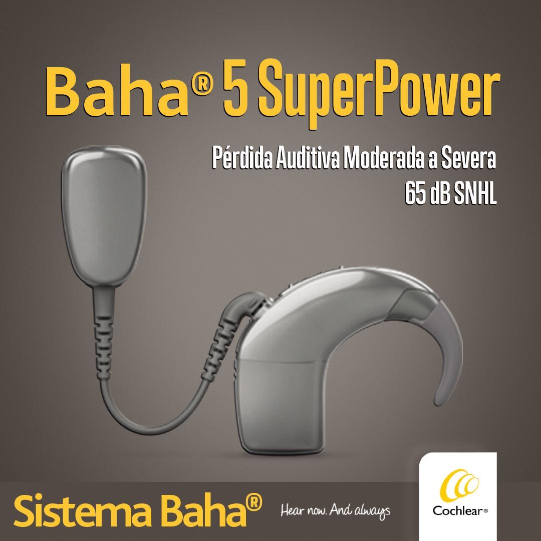 cochlear-baha-5series-3