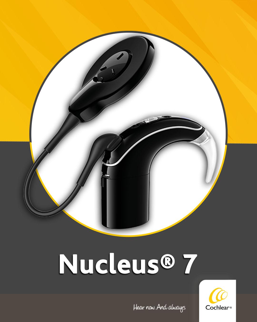 nuclueus7-cochlear