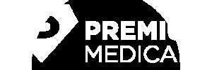 logo-ubicacion-pm